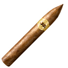 JR Cuban Alternative Bolivar Belicoso
