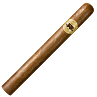 JR Cuban Alternative Bolivar Corona Gigante