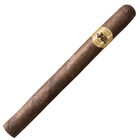 JR Alternative CAO Maduro Churchill