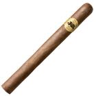 JR Alternative CAO Gold Churchill