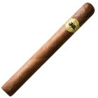 JR Alternative CAO Gold Double Corona