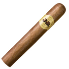 JR Alternative CAO Gold Robusto