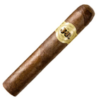 JR Cuban Alternative Cohiba Robusto