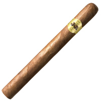 JR Cuban Alternative Cohiba Tainos