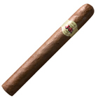 JR Alternative Don Diego Privada No. 2