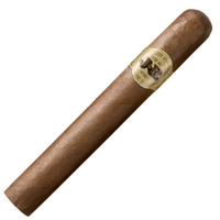 JR Alternative Gurkha Master Select Robusto
