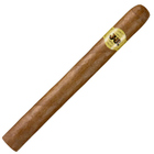 JR Cuban Alternative La Gloria Cubana Tainos