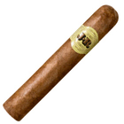 JR Cuban Alternative La Gloria Cubana Wavell
