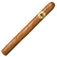JR Alternative Macanudo Prince Phillip