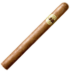 JR Cuban Alternative Montecristo No. 1