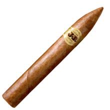 JR Cuban Alternative