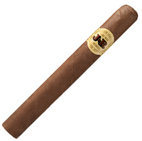 JR Cuban Alternative Montecristo B