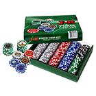 JR  Poker Chips