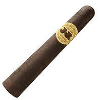JR Alternative Perdomo Reserve No. 1