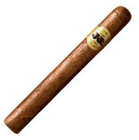 JR Cuban Alternative Romeo y Julieta Club King