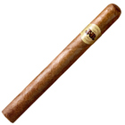 JR Cuban Alternative H. Upmann No. 1