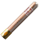 Romeo y Julieta Reserva Real It's A Boy