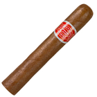 Romeo y Julieta 1875 Bully Fresh Loc Pouch