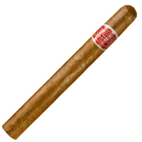 Romeo y Julieta 1875 Churchill