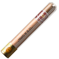 Romeo y Julieta Reserva Real It's A Girl