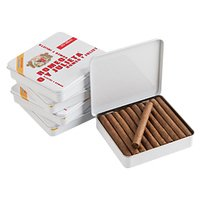 Romeo y Julieta 1875 Mini White Original