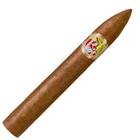 La Gloria Cubana Torpedo No. 1