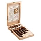 Cigar Samplers Liga Privada T52 Tasting Sampler