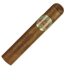 Lew's Handmade Smokers