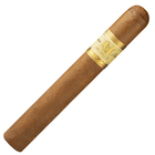Macanudo Estate Reserve No.2