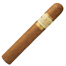 Macanudo Estate Reserve