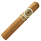 Macanudo Gold Label Gold Star