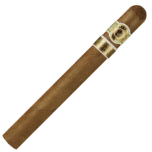 Macanudo Gold Label