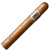 Macanudo Duke of York