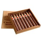 Cigar Samplers Maria Mancini Magic Mountain Sampler