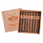 Cigar Samplers Maria Mancini Robusto Larga Sampler