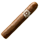 Montecristo Dark No. 444