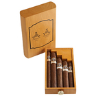 Montecristo 75th Aniversario Assorted Sizes
