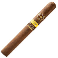 Montecristo Epic Churchill