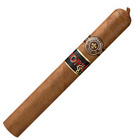 Monte by Montecristo Conde (Pig Tail)