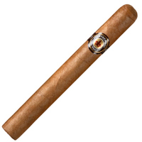 Montecristo Red No. 3 Corona