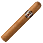 Montecristo Red Robusto