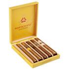 Cigar Samplers Montecristo Collection Series Toro Sampler