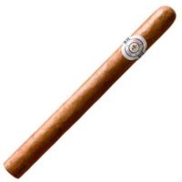 Montecristo White No. 1 Especial