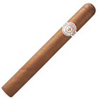 Montecristo White Churchill