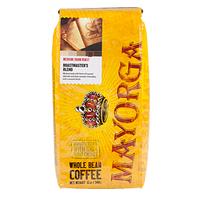 Cafe Mayorga Roastmaster's Blend