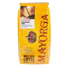 Cafe Mayorga