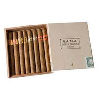 Cigar Samplers NACSA Double Corona Sampler