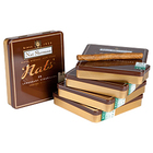 Nat Sherman Metropolitan Selection Holland Cigarillos