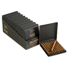 Panter Cigarillo Mignon Deluxe
