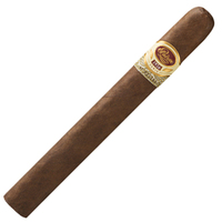Padron 1926 Series No.1
